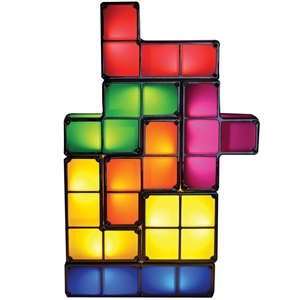 pal368_Tetris_Light_1