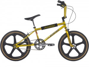 raleigh-burner-supertuff